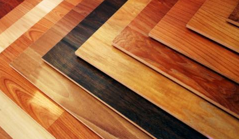 laminate_selection