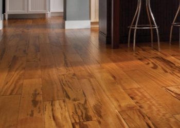 top-quality-hardwood-floor