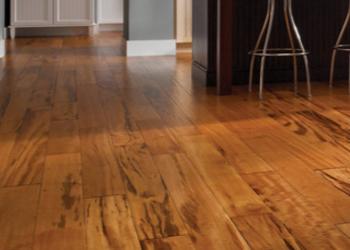 top-quality-hardwood-floor