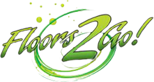 Floors 2 Go Logo